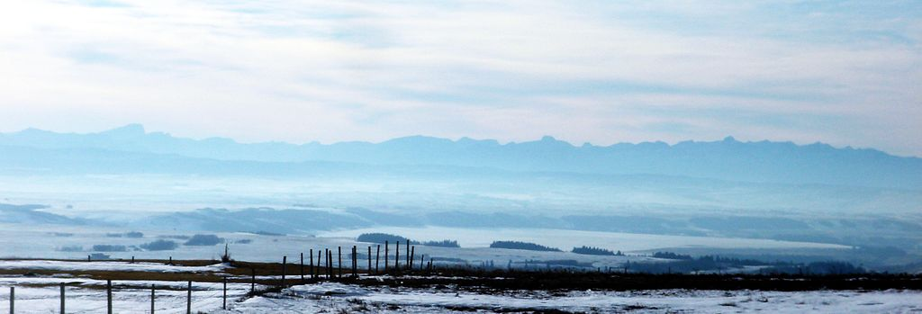 1024px-Rockyview_MD-Rockies_Foothills