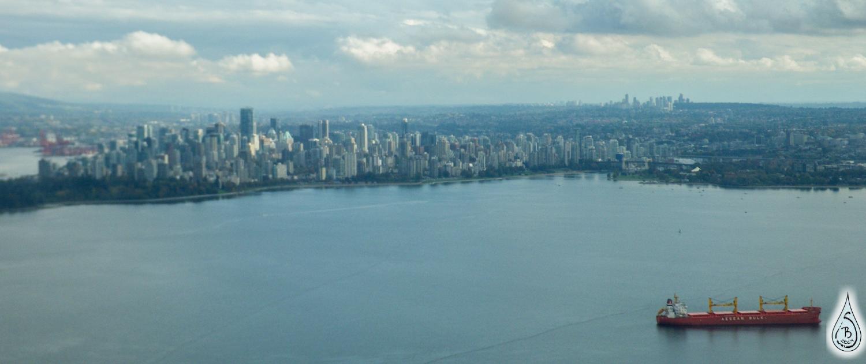 Vancouver2