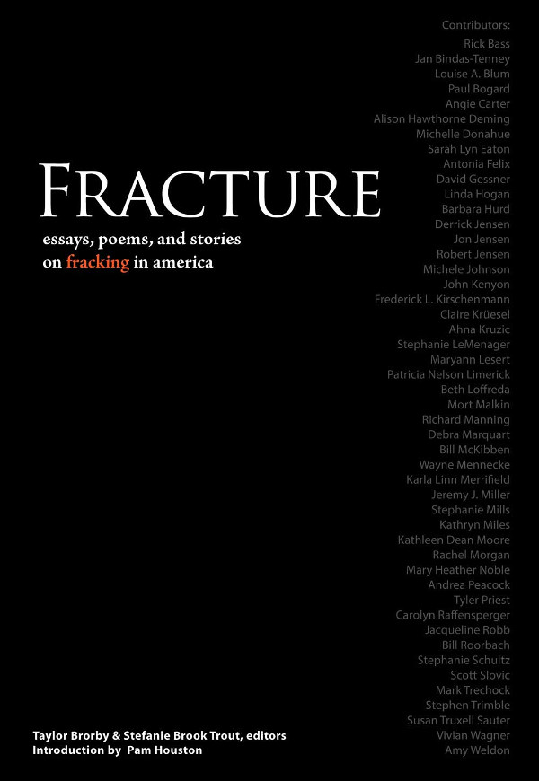fracture-store
