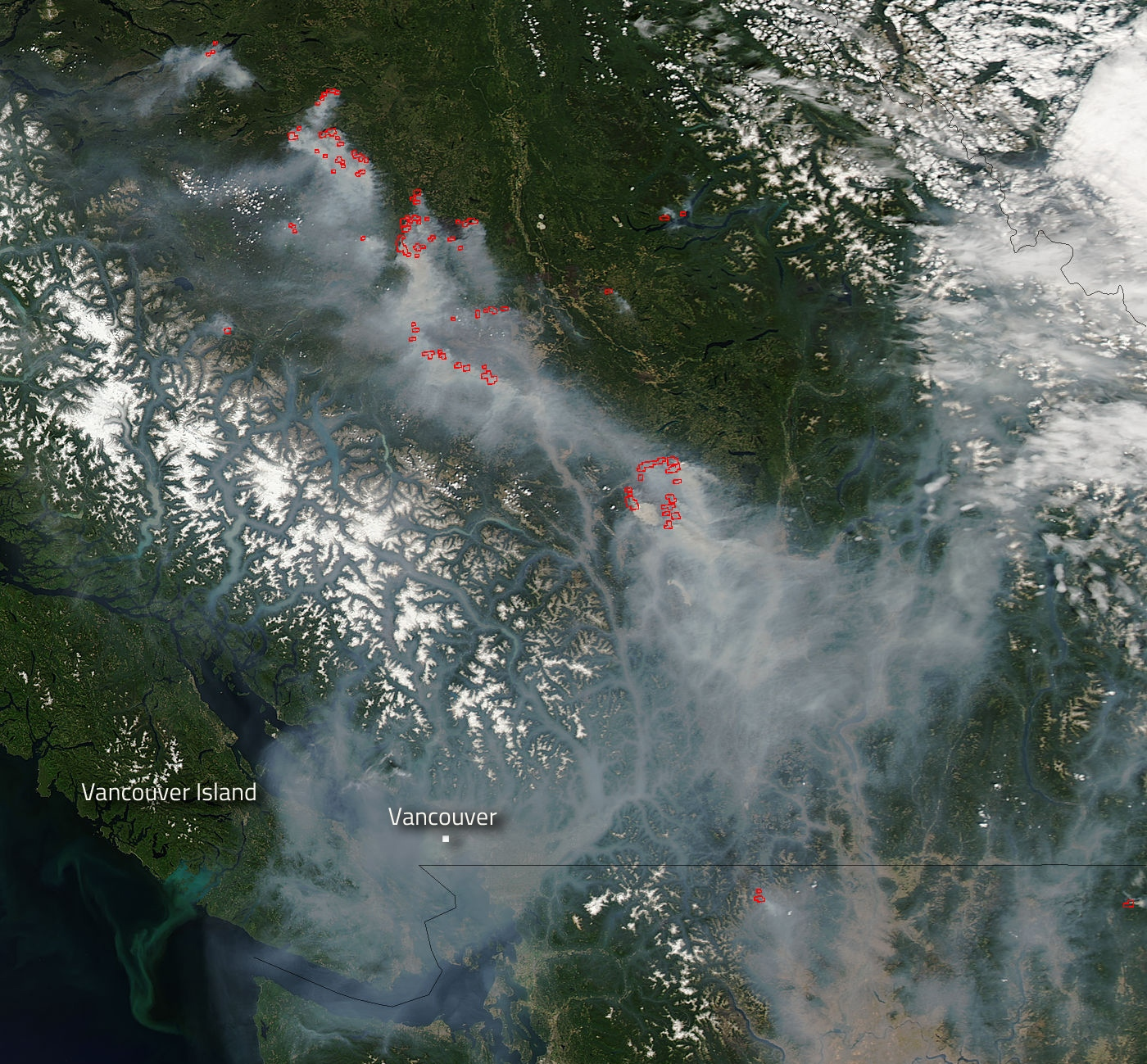 nasa-satellite-image-wildfire-smoke-over-b-c-july-31-2017.jpg